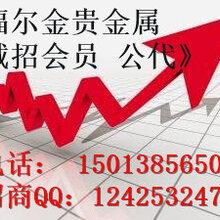 杭州3.0易货交易所白银铜铝沥青火爆招商招会员