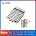 XYD-JRQ-75W鋁合金加熱器功能說明