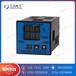 HWS-1MZDA/C1智能溫濕度控制器服務高效
