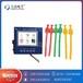 HRS-SSD-8000在線測溫監控儀三達