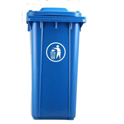 海寧塑料垃圾桶廠家