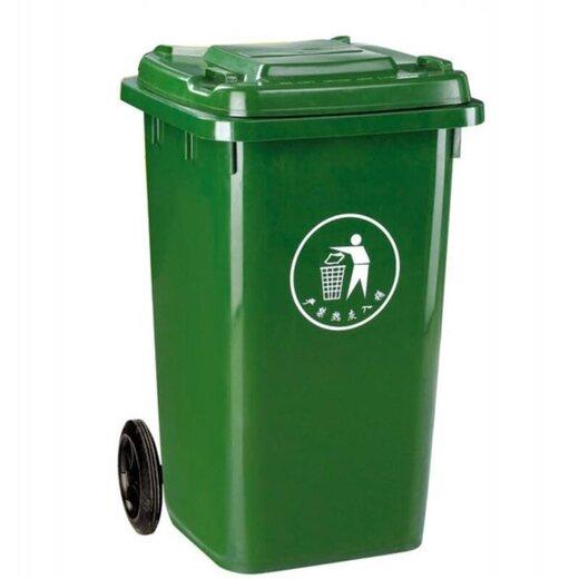 連云港垃圾桶生產廠家