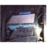 生产加工KXB-127人车报站机矿用斜井人车报站器