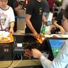 蘇州智慧餐臺改善餐廳排隊問題實現快速點餐結算