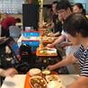 苏州食堂智能售饭机开启苏州智慧餐饮