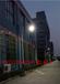 贵州毕节太阳能路灯厂家毕节LED路灯厂家排名