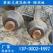江苏省南通市钢筋锚固板锚固头锚固垫板今日行情价格走势