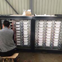 高青-廢氣處理除塵柜光氧催化最新報價圖片