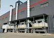 廢氣處理催化燃燒設備環保廠家直銷