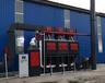 菏澤催化燃燒裝置定做供應