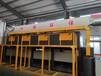 阿拉善盟催化燃烧催化剂批发厂家直销价格