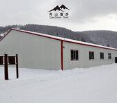 泸州篷房,大篷,帐篷专业上门搭建专业省钱省时