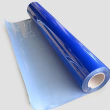 促销国产PU雕刻转印膜订购力推国产PU雕刻转印膜订购图片