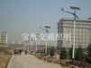 新疆乌鲁木齐天山区6米7米太阳能路灯多少钱