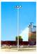 厂家直销重庆市沙坪坝15米中杆灯20米高杆灯价格表
