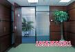 青岛办公区隔断,青岛办公室隔墙
