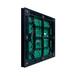 led显示屏厂家室内户外全彩led显示屏报价
