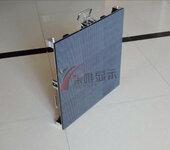 滨江,室内全彩led显示屏,租赁led大屏,p3高清全彩大屏
