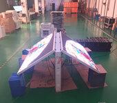 led显示屏小间距深圳厂家室内全彩led显示屏户外全彩led显示屏