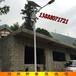 贵州安顺、遵义都匀太阳能LED路灯贵阳办事处现货供应