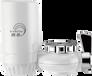 净水器品质保障,绿菲纳滤膜净水器,水龙头净水器源头洁净性价比高更环保