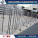 施工围栏铁马护栏市政交通安全护栏隔离栏道路?#38647;?#26639;移动防护栏