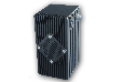 SF-H8605F标清发射机,COFDM移动图像传输