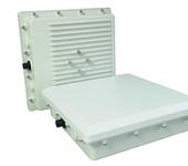 SF-5040G系列稳固型室外型无线网桥,无线传输设备,