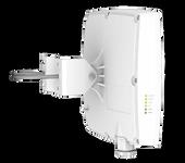无线监控设备,无线监控设备安装,无线网桥