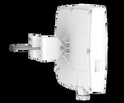 无线监控设备,无线监控设备安装,无线网桥图片