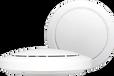 室内型无线覆盖设备,无线AP