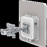 高功率骨干型无线网桥,无线视频监控方案,无线远程监控系统图片