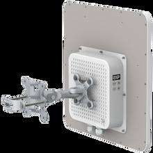 高功率骨干型无线网桥,无线视频监控方案,无线远程监控系统