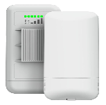 SF-5015DT系列电梯专用无线网桥,无线传输设备