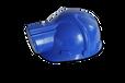 远程移动视频监控,4G头盔式摄像机,智能4G头盔,3G/4G无线传输,无线收发器