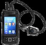4G单兵远距离无线传输,4G无线监控设备,4G单兵图传系统,4G无线传输设备图片