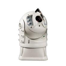 无线图像监控实时视频监控无线监控摄像机