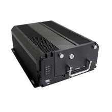 無線硬盤錄像機,4G傳輸設備,車載4G圖傳圖片