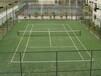 球场草坪施工,球场草坪养护,网球场人造草坪,高尔夫果岭草坪,