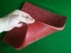 全塑型塑胶跑道施工方案,全塑自结纹跑道材料价格