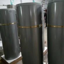 东莞锐星不锈钢组合水箱安全可靠不二之选图片