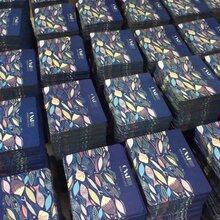 至上鼠标垫-上海厂家定制广告鼠标垫桌垫