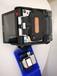 日本住友T601C光纤熔接机全自动皮线?#19978;?#20809;缆熔纤机