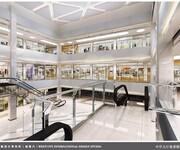 桐乡世纪广场怎么样?售楼处电话多少??图片
