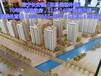 海宁和昌钱塘外滩售楼处《项目介绍及价值分析》