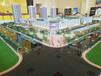 滁州《萬聯全球商業廣場》一站式全生活商業綜合體