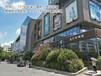 嘉善恒利购物广场25-45㎡营业餐饮现铺出售--官方论坛