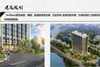一线湖景公寓,首付30万起丨苏州太湖璞悦