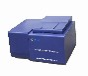江西原煤煤炭化验设备分析仪器选择科仪产品知名品牌