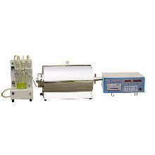 碳硫分析仪器各种煤炭化验设备尽在科仪专业提供图片